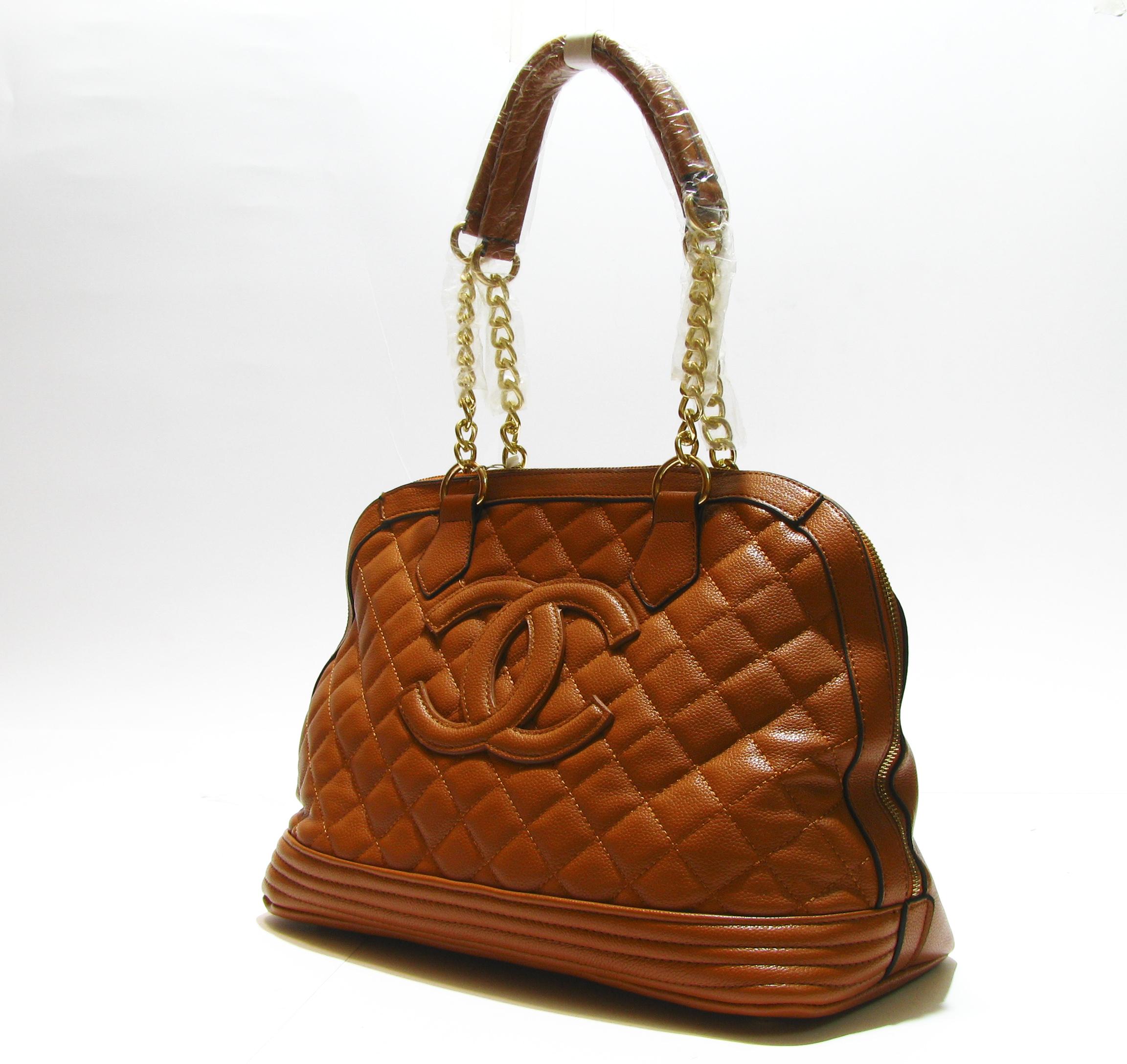 style vintage handbag